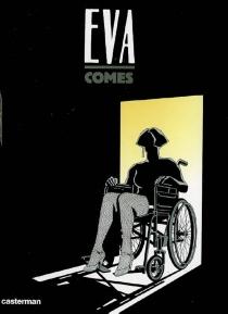 Eva - DidierComès