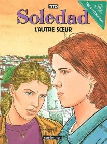 Soledad - Tito