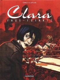 Clara -