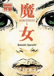 Sorcières - DaisukeIgarashi