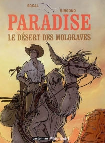 Paradise - Bingono