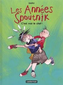 Les années Spoutnik - Baru