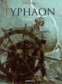 Typhaon - Dieter