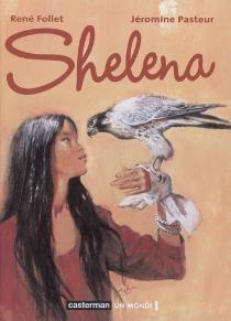 Shelena - RenéFollet