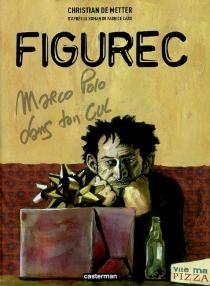 Figurec - Christian deMetter