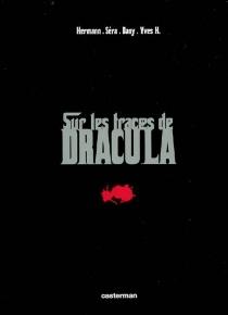 Sur les traces de Dracula -
