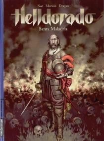 Helldorado - MiroslavDragan