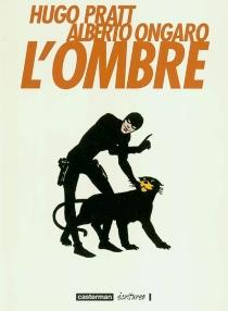 L'Ombre - AlbertoOngaro