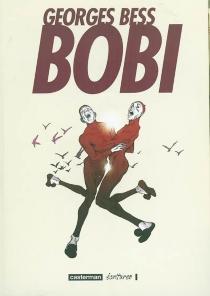 Bobi - GeorgesBess