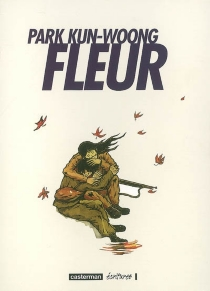 Fleur - Kun-WoongPark