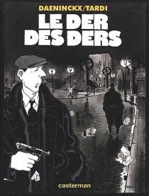 Le der des ders - DidierDaeninckx