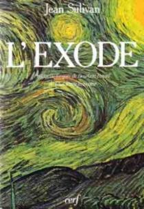 L'Exode - JeanSulivan