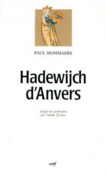 Hadewijch d'Anvers - PaulMommaers