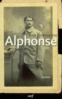 Alphonse - JeanDebruynne