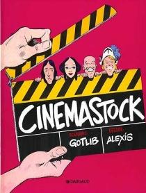 Cinémastock - Alexis