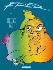 Humm - Fred