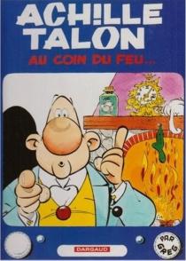 Achille Talon - Greg
