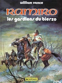 Ramiro - JacquesStoquart