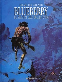 Blueberry - Jean-Michel Charlier