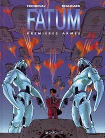 Fatum - Francard