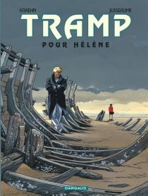Tramp - PatrickJusseaume