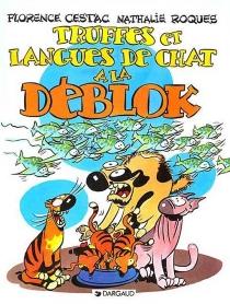 Les Déblok -