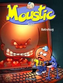 Moustic -