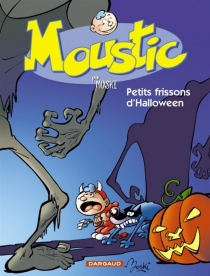 Moustic - Moski