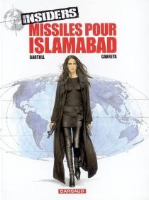 Insiders - Jean-ClaudeBartoll