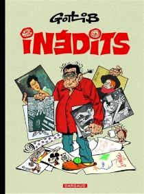 Inédits - Gotlib