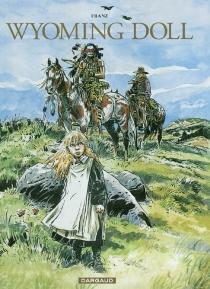 Wyoming Doll - Franz