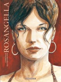 Rosangella - OlivierBerlion