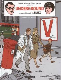 Blitz - Floc'h
