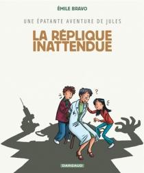 Une épatante aventure de Jules - ÉmileBravo
