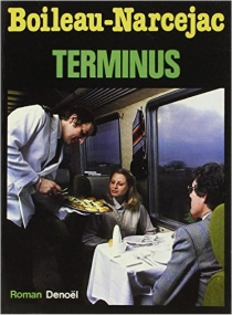 Terminus - PierreBoileau