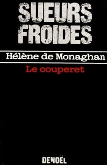 Le Couperet - Hélène deMonaghan