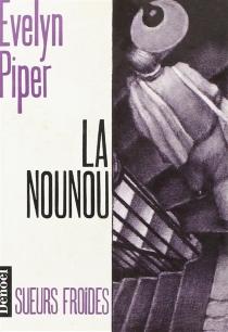 La Nounou - EvelynPiper