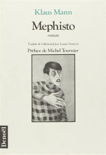 Mephisto - KlausMann