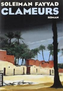 Clameurs - SoleimanFayyad