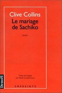 Le Mariage de Sachiko - CliveCollins
