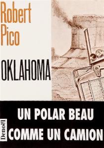 Oklahoma - RobertPico