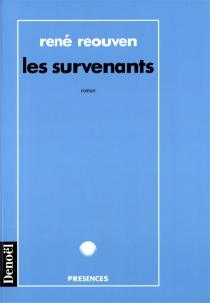 Les survenants - RenéRéouven