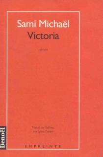 Victoria - SamiMichaël