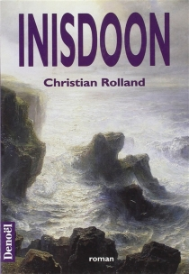 Inisdoon - Christian Rolland