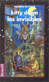 Les invisibles - KittyDoom