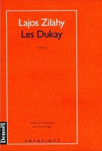 Les Dukay - LajosZilahy