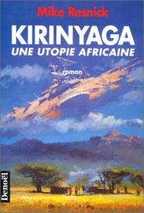 Kirinyaga - MikeResnick