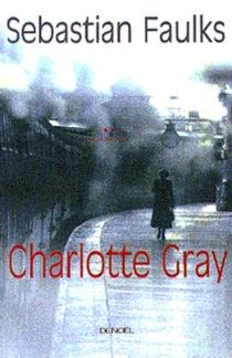 Charlotte Gray - SebastianFaulks