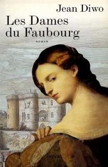 Les dames du faubourg - JeanDiwo