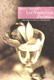 Les variations Perlman - Brooks Hansen